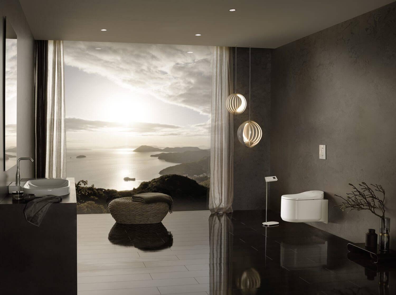 Neues Badezimmer Komplettpreis   Herzlich Willkommen