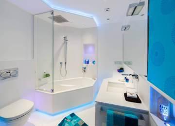 Bad Design Modern | Luxus Badezimmer Luxuriöses Badezimmer Design ...