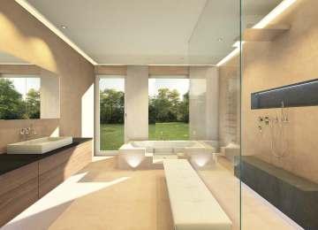 Luxus Badezimmer Pinterest | Luxus Badezimmer Design Luxus ...