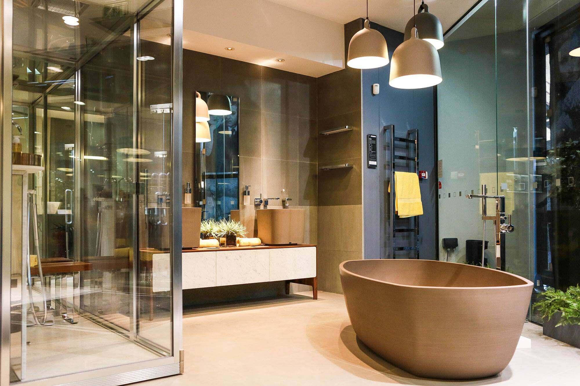 wohnzimmer m bel trends m bel trends 2017 wohnzimmer. Black Bedroom Furniture Sets. Home Design Ideas