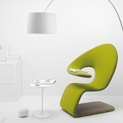 Lounge Chair Covers Spotlight Armchair Pillow Aleaf By Designyouedit | Design Chronicle