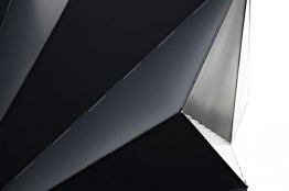 Image © Make Architects