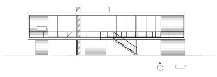 Bridge Studio by hMa