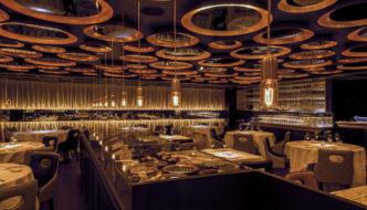Make Designs New HSBC Private Bank Headquarters In Geneva Design Chronicle
