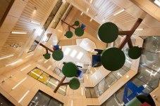 Lady Cilento Children's Hospital by Lyons - Australia