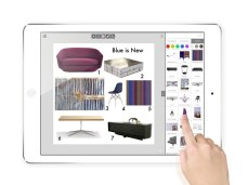 Morpholio launched Board Pro for iPad Pro