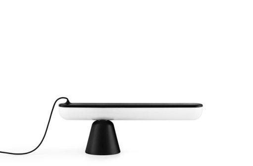 Acrobat Table Lamp by Marc Venot for Normann Copenhagen