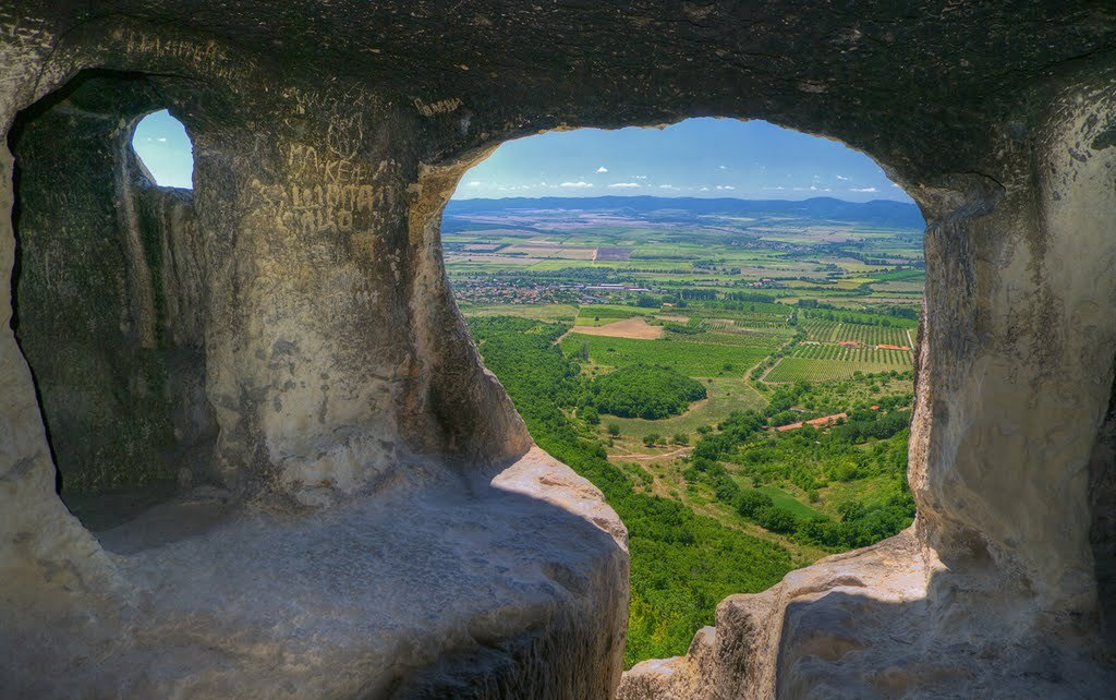 10 Places to Experience in Bulgaria in 2014  design elements