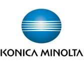Konica Minolta at Colorado PTC User group meeting 2011
