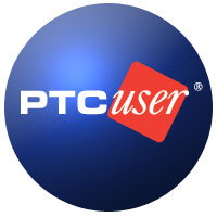 colorado ptc user group meeting 2018 pro e