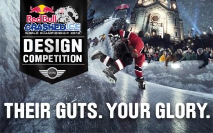 Red-Bull-Crashed-Ice-Helmet-Design-Contest