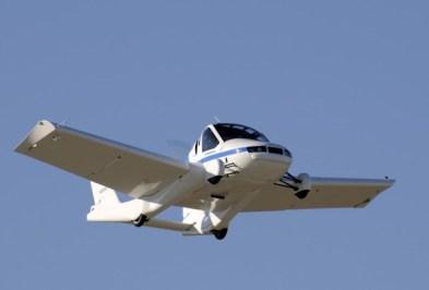 Flying_Car_00