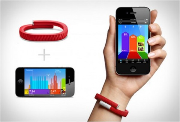 from Erik hook up jawbone to iphone