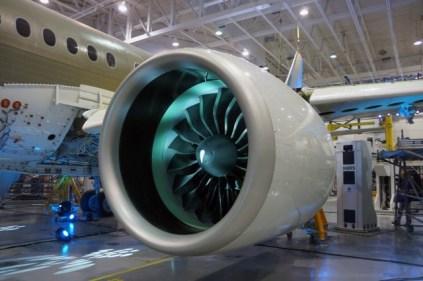01_Geared_Turbofan