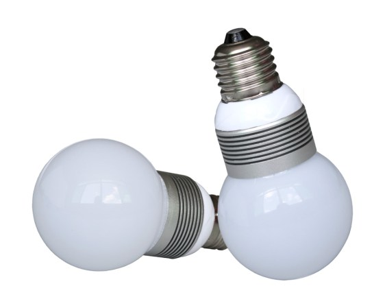 4W-LED-Spot-Bulb-LED-Light-Bulb-LED-Spot-Light-Bulb