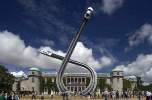 goodwood-festival-of-speed-sculptures-by-gerry-judah-11