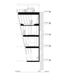 5413161fc07a80f11200001b_jump-off-a-cliff-and-land-in-bed-in-this-edgy-australian-home_cliff_house_by_modscape_concept_cross_section