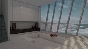 5413166dc07a80712f000023_jump-off-a-cliff-and-land-in-bed-in-this-edgy-australian-home_cliff_house_by_modscape_concept_internal_2