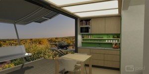 g_pod_shipping_container-7