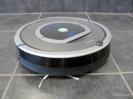 Roomba_sml