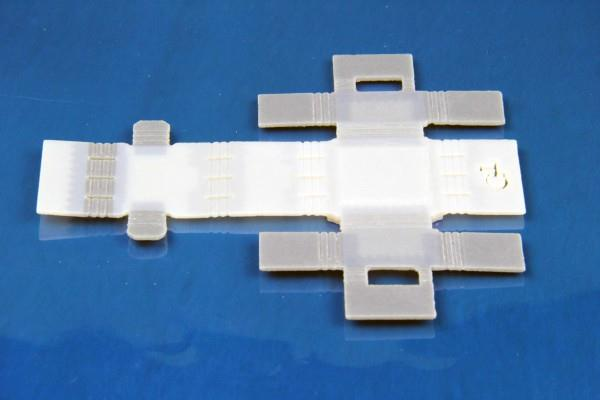 complex-self-folding-structures-3D-printed-shape-memory-polymers4