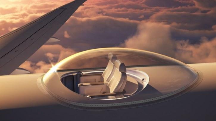 windspeed-technologies-skydeck-2