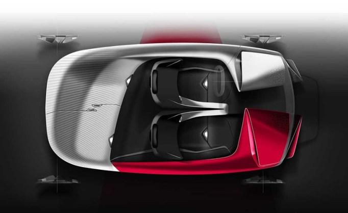 icona-neo-compact-concept-designboom-04-818x501