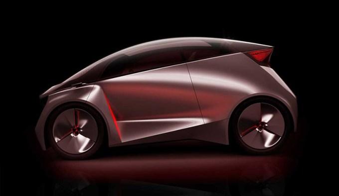 icona-neo-compact-concept-designboom-06-818x474