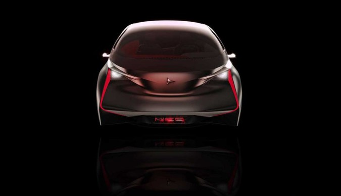 icona-neo-compact-concept-designboom-07-818x470