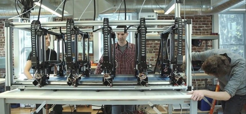 giant-3d-printer-900x420