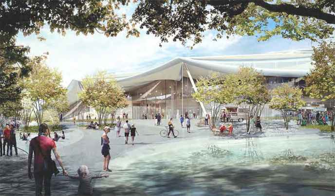 google-new-hq-plans-6