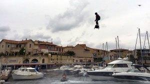 01_Zapata-Racing-hoverboard