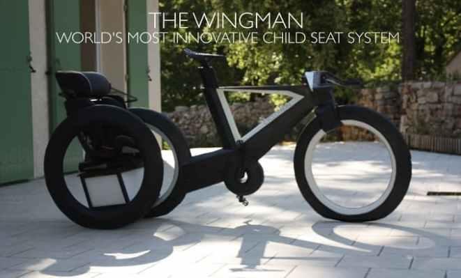 cyclotron-bike-2