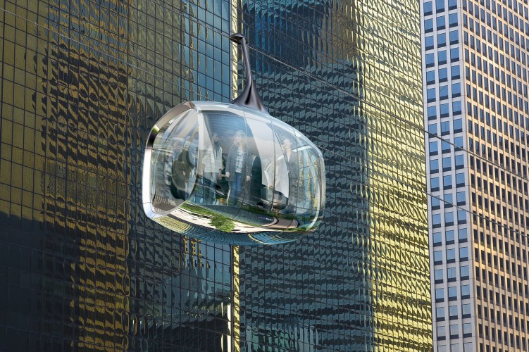 ct-gondolas-skyline-chicago-photos-20160504-003