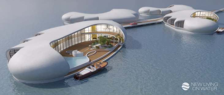 new-living-on-water-floating-home-1