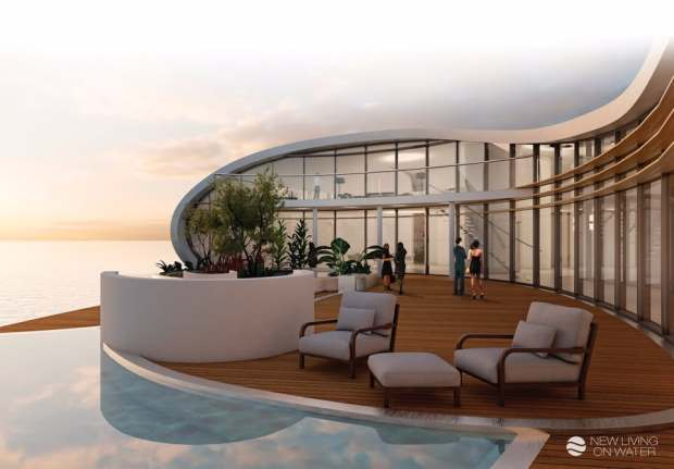 new-living-on-water-floating-home-3