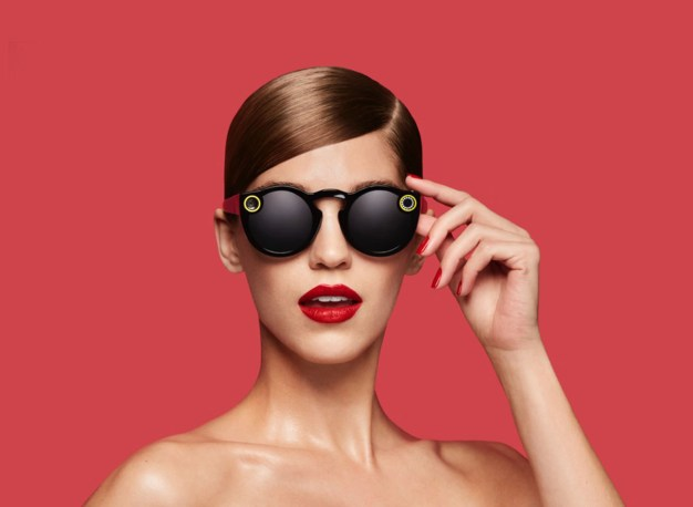spectacles_featured-1