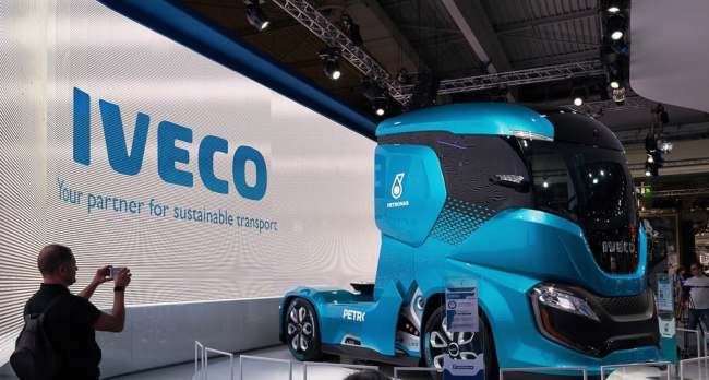 iveco-z-truck-4