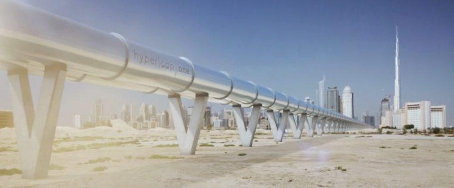 hyperloop-featured-963x400
