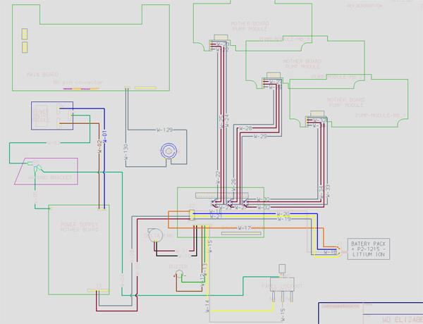 creo level 8 schematics design enginedesign engine engine schematics for 2008 chevy colorado wiring diagram using creo schematics