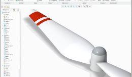 Creo propeller
