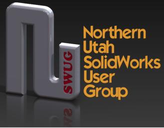 northern utah solidworks usergroups