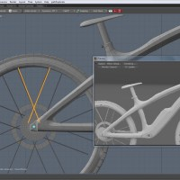 Learning to Design with MODO