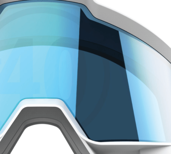 These goggles can be a part of your Solidworks training experience