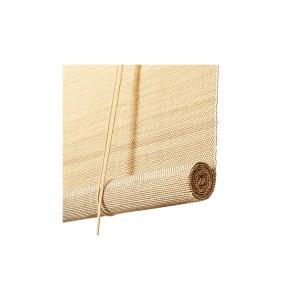 Lys bambus rullegardin color co 70014