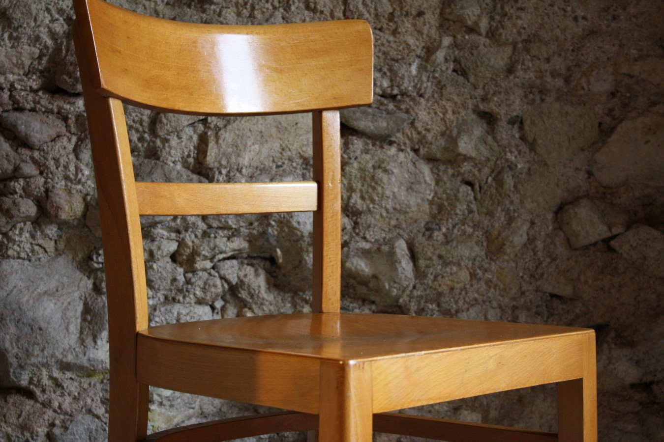 Stoelcker Stuhl Stuhl Sitzhhe 55 Cm Excellent Stuhl Gre X X Cm