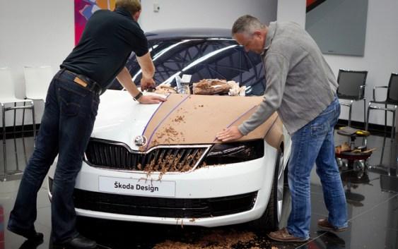 S7-Skoda-Design-Workshop-un-Rapid-tour-de-visite-du-studio-de-design-de-la-marque-264715.jpeg
