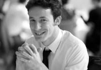 Simon Reynaud D! Awards #2 Winner Interview