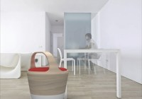 Pedro Gomes – Bounce Chair