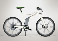 Smart eBike available at your smart Center! Video